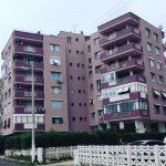 Akgün Apartmanı Narlıdere Dış Cephe Isı Yalıtım Boya Uygulamamız